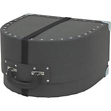 Nomad Multifit Fiber Tom Case