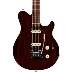 Music Man AXIS Super Sport Rosewood Electric Guitar (320-92-RW-00_GC)
