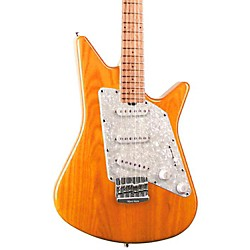 Music Man Albert Lee Guitar (920-53-11-05)