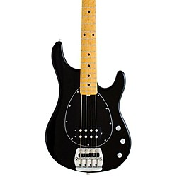 Music Man Classic Sterling 4 Electric Bass Guitar (275-01-13-01)