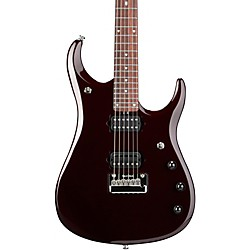 Music Man John Petrucci JP12 Electric Guitar with All-Rosewood Neck (965-CS-RW-00)
