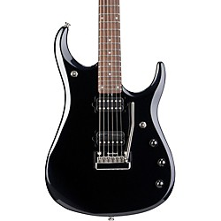 Music Man John Petrucci JPXI-6 Electric Guitar with All-Rosewood Neck (969-OX-RW-00)