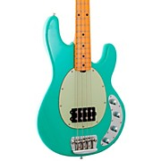 Ernie Ball Music Man Music Man Stingray Electric Bass Guitar