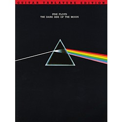 Music Sales Pink Floyd: Dark Side of the Moon (14025575)