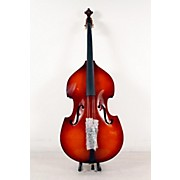 Bellafina Musicale Series Bass Outfit