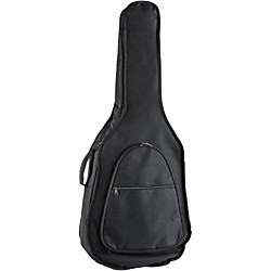 Musician's Gear 3/4 Size Acoustic Guitar Gig Bag (SO-069-MC09D3/4)