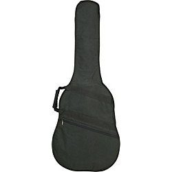 Musician's Gear Acoustic Guitar Gig bag (MG GBA-4550)