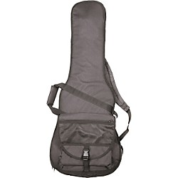 Musician's Gear Deluxe Classical Gig Bag (KGB-18)