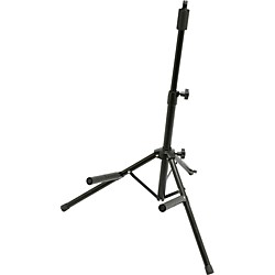 Musician's Gear Deluxe Tripod Amp Stand (MG RS7500)