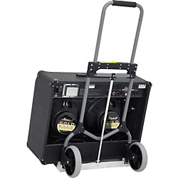 Musician's Gear Folding Hand Cart (MC2)