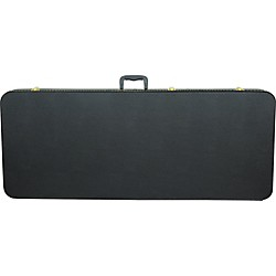 Musician's Gear V-Style Case (SO-069-MC20V)