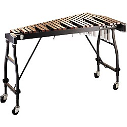 Musser M-50 Xylophone (M50)