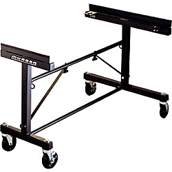 Musser M-7004 Moto Cart For M51 Xylophone (M7004)
