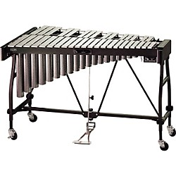 Musser M46 / M46M / M7046 One Nighter 3 Octave Vibraphone (M46)