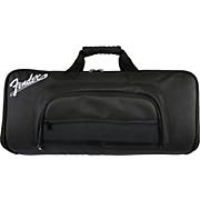 Fender Mustang Floor Gig Bag