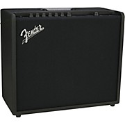 Fender Mustang GT 100 100W 1x12 Guitar Combo Amplifier