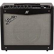 Fender Mustang III V.2 100W 1x12 Guitar Combo Amp
