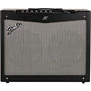 Fender Mustang IV V.2 150W 2x12 Guitar Combo Amp