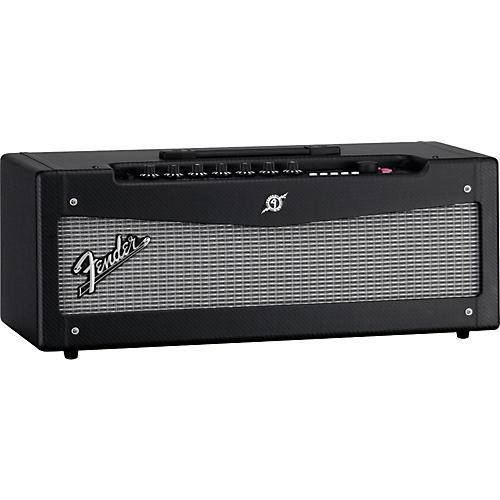 Fender Mustang V HD 150W Guitar Amp Head
