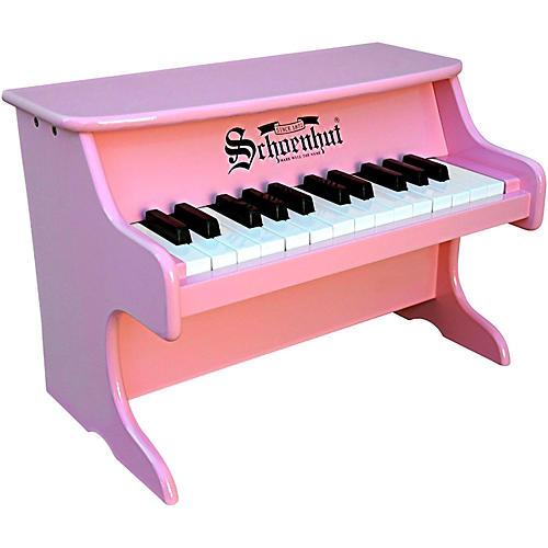 Schoenhut My First Piano II-thumbnail