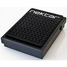 Nektar NP-1 Universal Metal Foot Switch Pedal