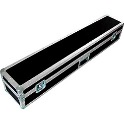 NS Design Bass Flight Case (FLT CASE BASS)
