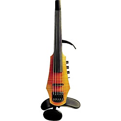 NS Design CR Series Electric Viola (CR4 Viola)