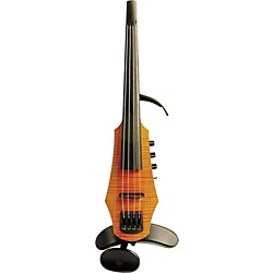 NS Design CR4 4-String Electric Violin (CR4 VIOLIN)