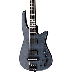 NS Design CR4 Electric Bass Guitar (NS CR4-BG-CHS)