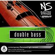 D'Addario NS Electric Contemporary Bass A String