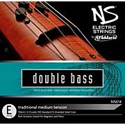 D'Addario NS Electric Traditional Bass E String