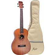 Flight NUB 310 Baritone Ukulele