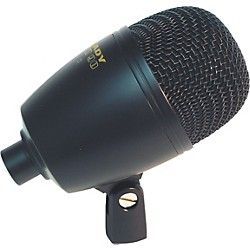 Nady DM-90 Dynamic Kick Drum Microphone (10218-32)
