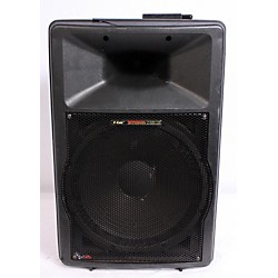 "Nady PCS-15 15"" 250W 2-Way Powered Speaker (USED007004 PCS15)"