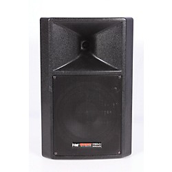 "Nady PCS-8 Powered 8"" 2-way Speaker Cabinet (USED007001 40000-65)"