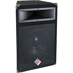 "Nady PTS1015 2-Way 15"" Speaker (40000-38)"