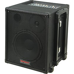Nady RPA-2 Portable PA System (10408-21)