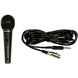 Nady SP-4C Dynamic Microphone (10302-54)