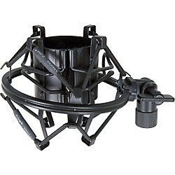 Nady SSM-3 Shock Mount (10219-86)