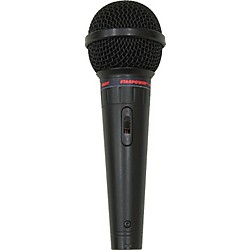 Nady StarPower SP-1 Microphone (SP1)