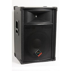 Nady THS-1515 2-Way Full-Range Speaker (USED007009 10219-61)