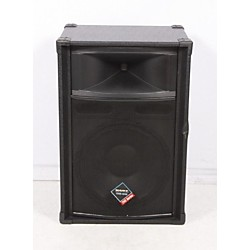 Nady THS-1515 2-Way Full-Range Speaker (USED006010 10219-61)