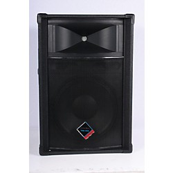 Nady THS-1515 2-Way Full-Range Speaker (USED007006 10219-61)