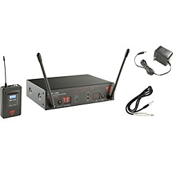 Nady UWS-100 GT Headset Wireless System (6018-19)