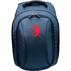 "Namba Gear Lil Namba Remix Backpack - 15"" (LN15-GY)"