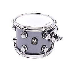 Natal Drums Ash Series Tom Tom (M-S-AS-T18-GS)