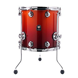 Natal Drums Birch Series Floor Tom (USED004001 M-S-BR-F414-SF)