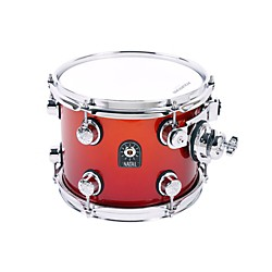 Natal Drums Birch Series Tom Tom (M-S-BR-T18-SF)
