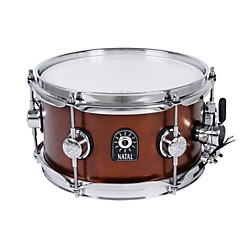 Natal Drums Limited Edition Series Old World Bronze Snare Drum (USED004002 M-SD-LI-15)