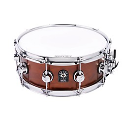 Natal Drums Limited Edition Series Old World Bronze Snare Drum (M-SD-LI-45)